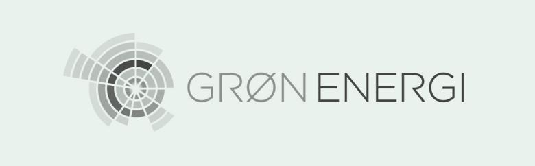 Grøn Energi Copy 2