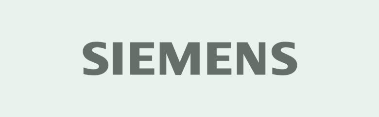 Siemens Copy 2